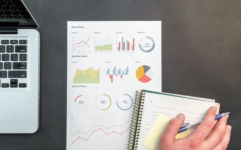 Analisi e progettazione